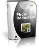 Logiciel réduire photo